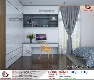 thiết-kế-biệt-thự-3-tầng-mái-thái-nhiều-cửa-sổ-13