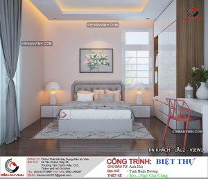 thiết-kế-biệt-thự-3-tầng-mái-thái-nhiều-cửa-sổ-15