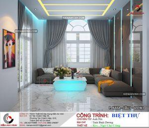 thiết-kế-biệt-thự-3-tầng-mái-thái-nhiều-cửa-sổ-19