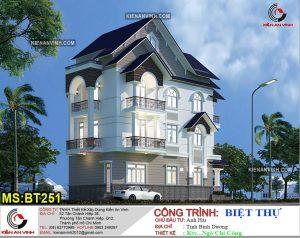thiết-kế-biệt-thự-3-tầng-mái-thái-nhiều-cửa-sổ-2