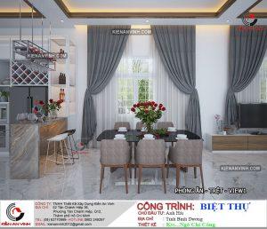 thiết-kế-biệt-thự-3-tầng-mái-thái-nhiều-cửa-sổ-5