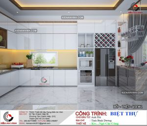 thiết-kế-biệt-thự-3-tầng-mái-thái-nhiều-cửa-sổ-7