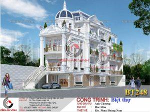 thiết-kế-biệt-thự-3-tầng-tân-cổ-điển-1
