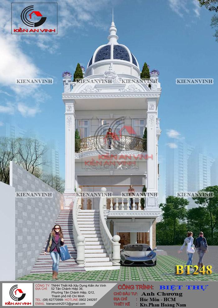 thiết-kế-biệt-thự-3-tầng-tân-cổ-điển-2
