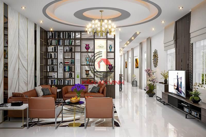 thiết-kế-biệt-thự-3-tầng-tân-cổ-điển-22