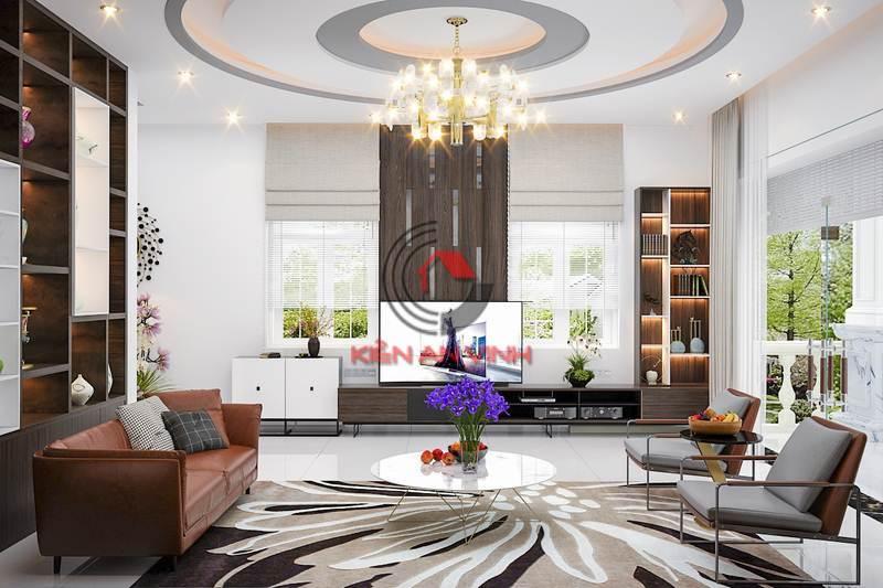thiết-kế-biệt-thự-3-tầng-tân-cổ-điển-23