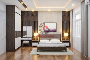 thiết-kế-biệt-thự-3-tầng-tân-cổ-điển-26