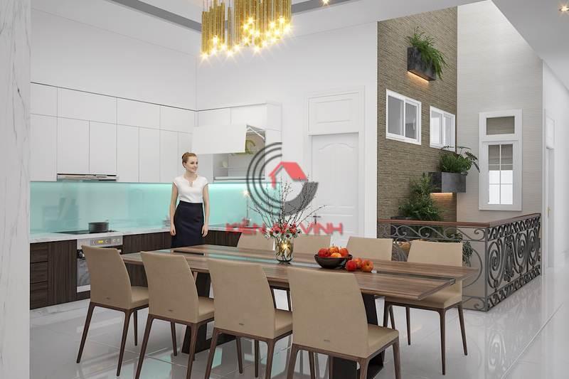 thiết-kế-biệt-thự-3-tầng-tân-cổ-điển-27