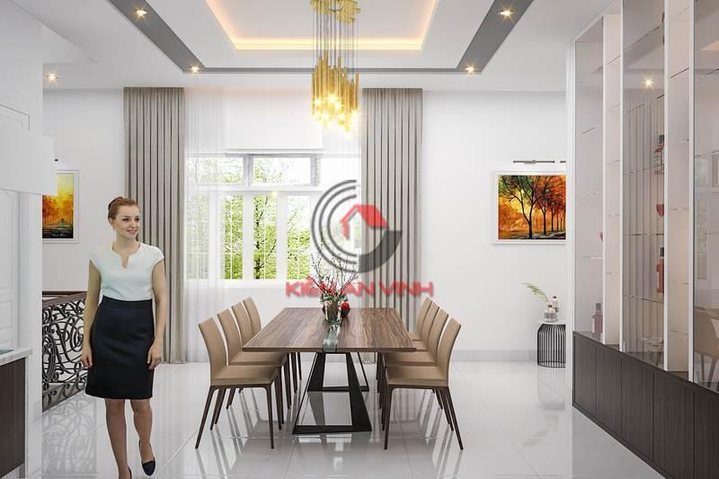 thiết-kế-biệt-thự-3-tầng-tân-cổ-điển-31