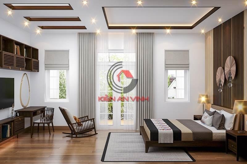 thiết-kế-biệt-thự-3-tầng-tân-cổ-điển-33