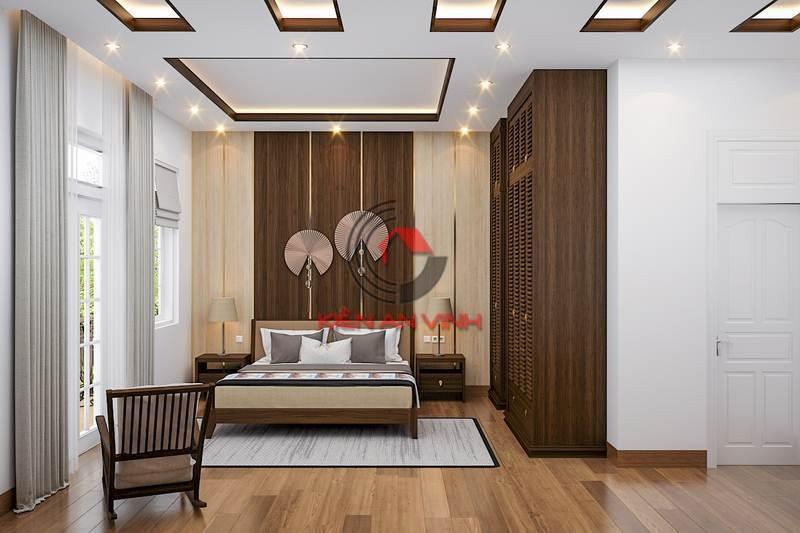 thiết-kế-biệt-thự-3-tầng-tân-cổ-điển-35