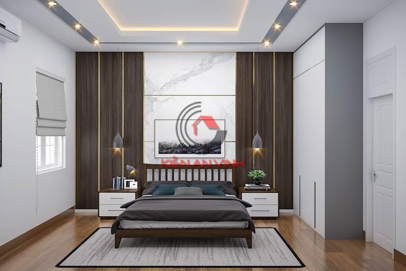 thiết-kế-biệt-thự-3-tầng-tân-cổ-điển-39
