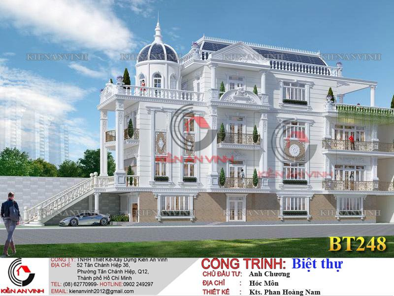 thiết-kế-biệt-thự-3-tầng-tân-cổ-điển-4