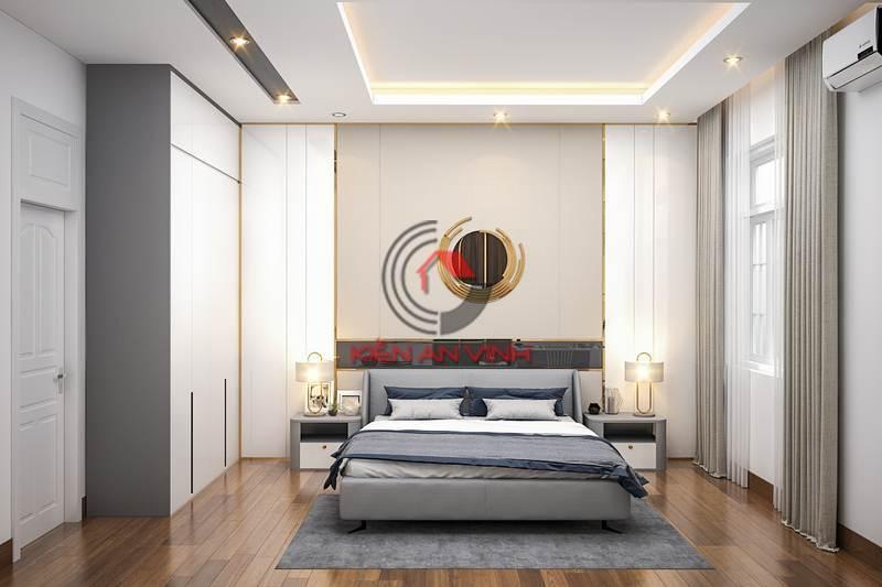 thiết-kế-biệt-thự-3-tầng-tân-cổ-điển-40