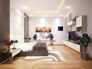 thiết-kế-biệt-thự-3-tầng-tân-cổ-điển-43