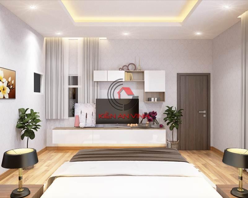 thiết-kế-biệt-thự-3-tầng-tân-cổ-điển-44