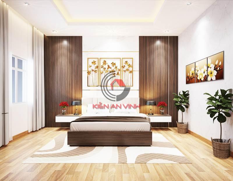 thiết-kế-biệt-thự-3-tầng-tân-cổ-điển-45
