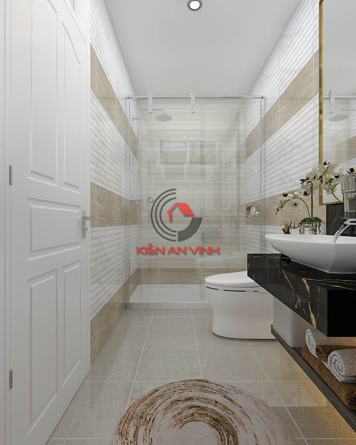 thiết-kế-biệt-thự-3-tầng-tân-cổ-điển-49