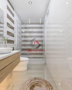 thiết-kế-biệt-thự-3-tầng-tân-cổ-điển-50