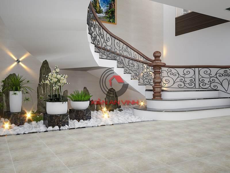 thiết-kế-biệt-thự-3-tầng-tân-cổ-điển-8