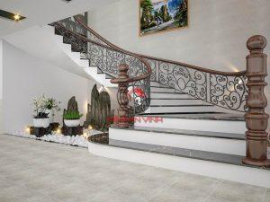thiết-kế-biệt-thự-3-tầng-tân-cổ-điển-9