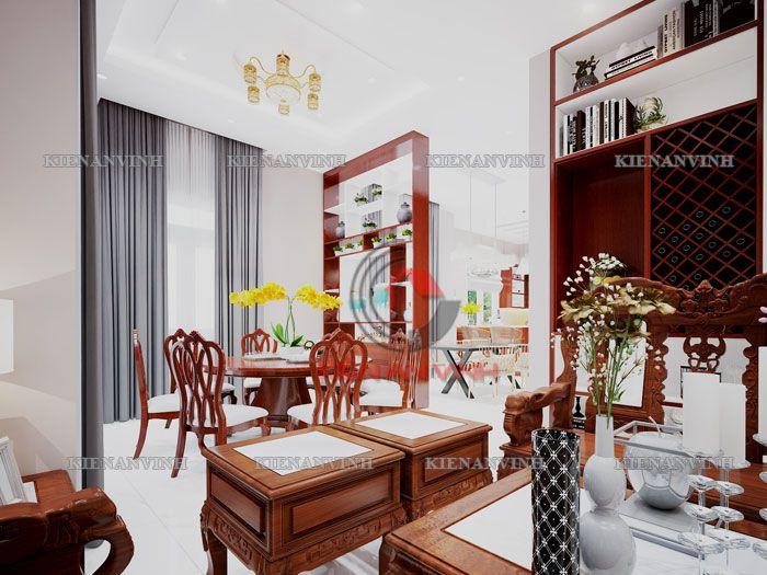 thiết-kế-biệt-thự-trệt-tại-Tiền-Giang-11