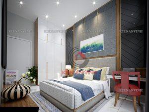 thiết-kế-biệt-thự-trệt-tại-Tiền-Giang-12