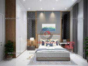 thiết-kế-biệt-thự-trệt-tại-Tiền-Giang-14