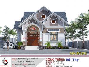thiết-kế-biệt-thự-trệt-tại-Tiền-Giang-2