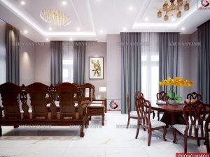 thiết-kế-biệt-thự-trệt-tại-Tiền-Giang-5