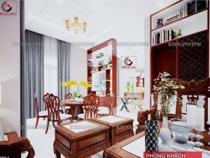 thiết-kế-biệt-thự-trệt-tại-Tiền-Giang-7