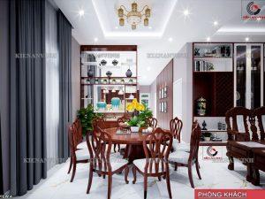 thiết-kế-biệt-thự-trệt-tại-Tiền-Giang-8