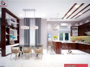 thiết-kế-biệt-thự-trệt-tại-Tiền-Giang-9