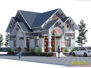 thiết-kế-biệt-thự-trệt-tại-Tiền-Giang-avatar