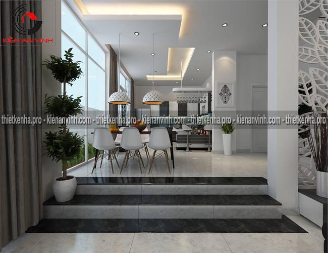 Mẫu-biệt-thự-phố-3-tầng-Tân-Bình-BT20-12