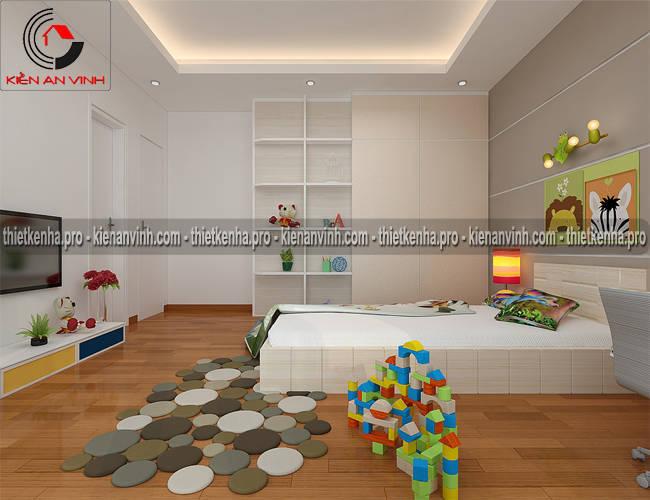 Mẫu-biệt-thự-phố-3-tầng-Tân-Bình-BT20-22