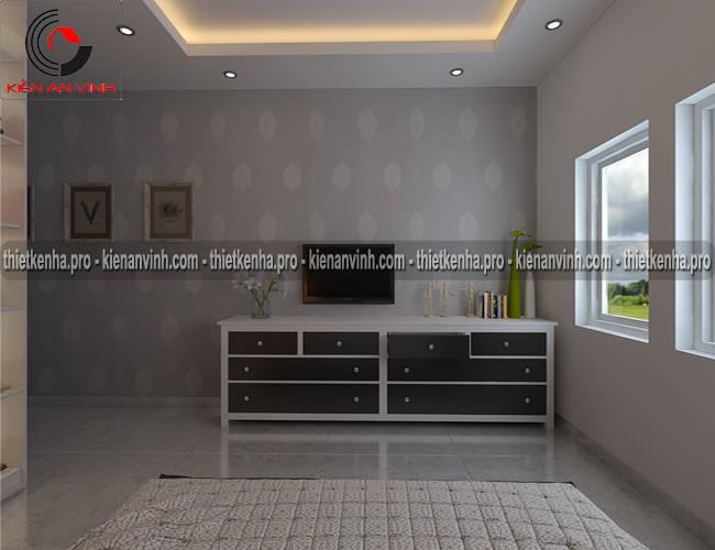 Mẫu-biệt-thự-phố-3-tầng-Tân-Bình-BT20-33