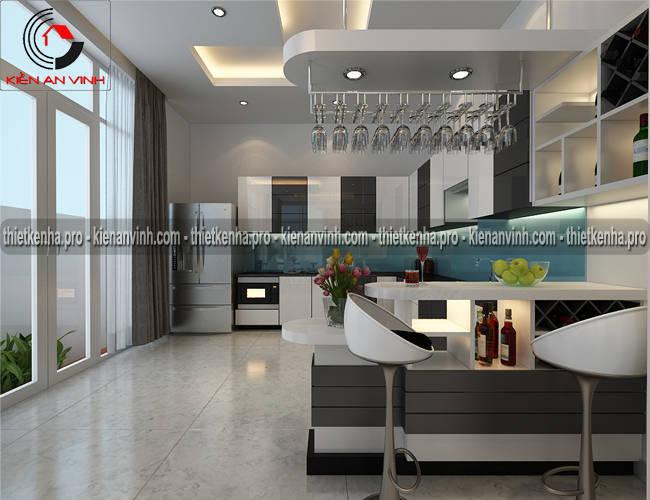 Mẫu-biệt-thự-phố-3-tầng-Tân-Bình-BT20-7