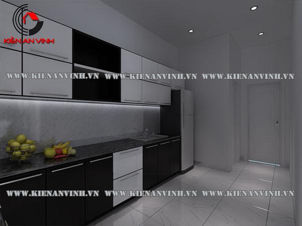 Mẫu-thiết-kế-biệt-thự-2-tầng-phong-cách-cổ-điển-4