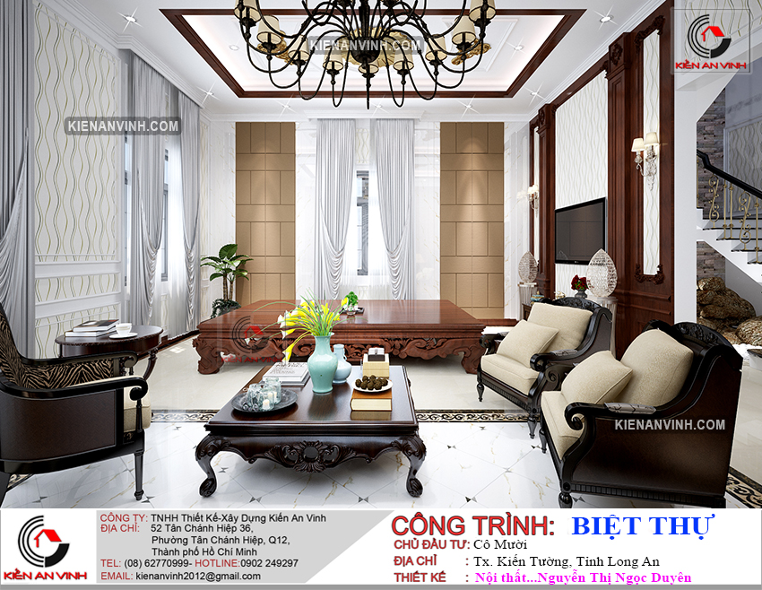 mẫu-thiết-kế-biệt-thự-3-tầng-mái-thái-BT263-10