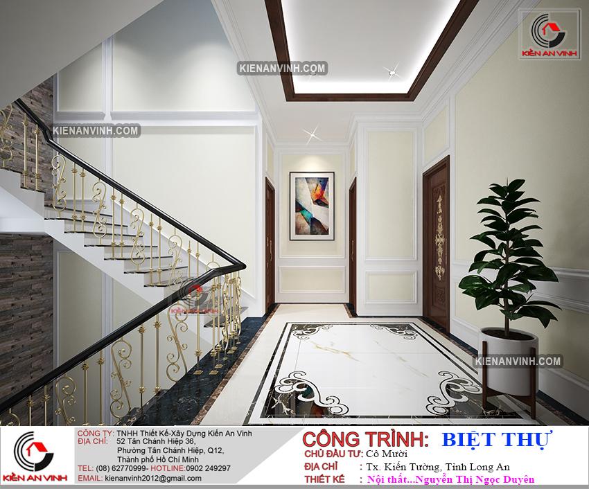 mẫu-thiết-kế-biệt-thự-3-tầng-mái-thái-BT263-12
