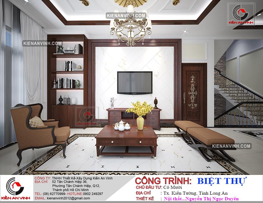 mẫu-thiết-kế-biệt-thự-3-tầng-mái-thái-BT263-14