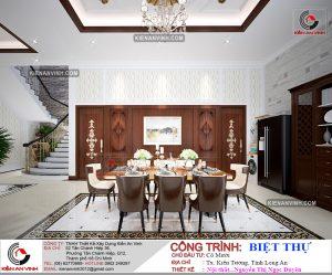 mẫu-thiết-kế-biệt-thự-3-tầng-mái-thái-BT263-17