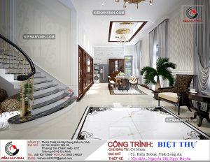 mẫu-thiết-kế-biệt-thự-3-tầng-mái-thái-BT263-19