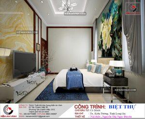 mẫu-thiết-kế-biệt-thự-3-tầng-mái-thái-BT263-21