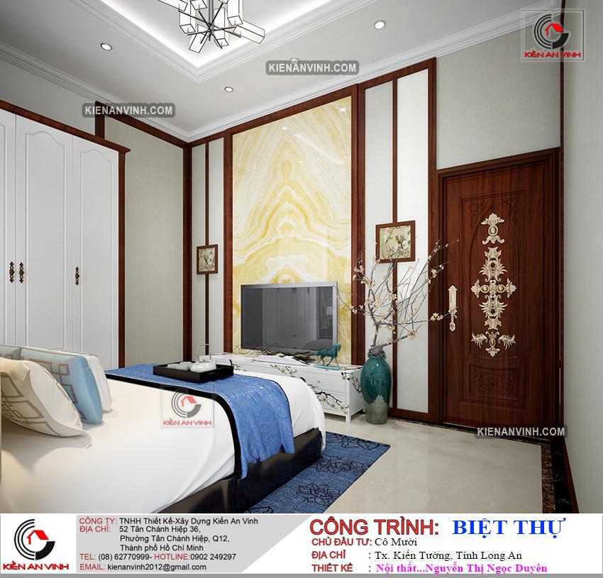 mẫu-thiết-kế-biệt-thự-3-tầng-mái-thái-BT263-22