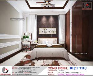mẫu-thiết-kế-biệt-thự-3-tầng-mái-thái-BT263-23