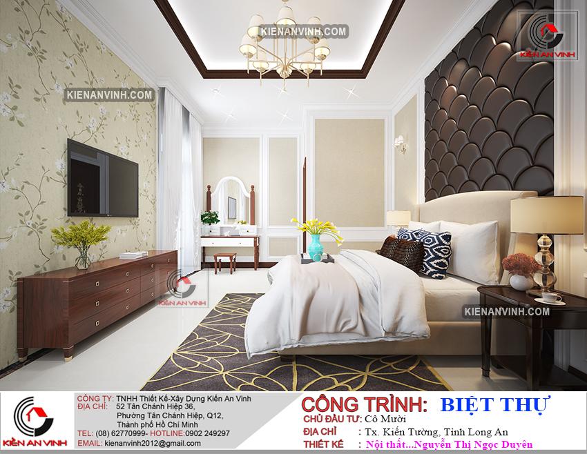 mẫu-thiết-kế-biệt-thự-3-tầng-mái-thái-BT263-27