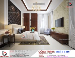 mẫu-thiết-kế-biệt-thự-3-tầng-mái-thái-BT263-28