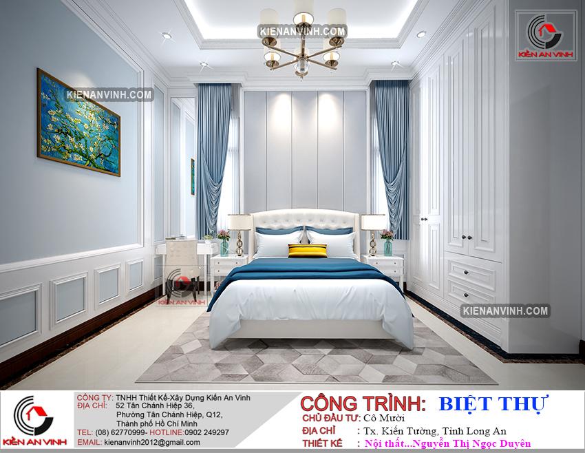 mẫu-thiết-kế-biệt-thự-3-tầng-mái-thái-BT263-30